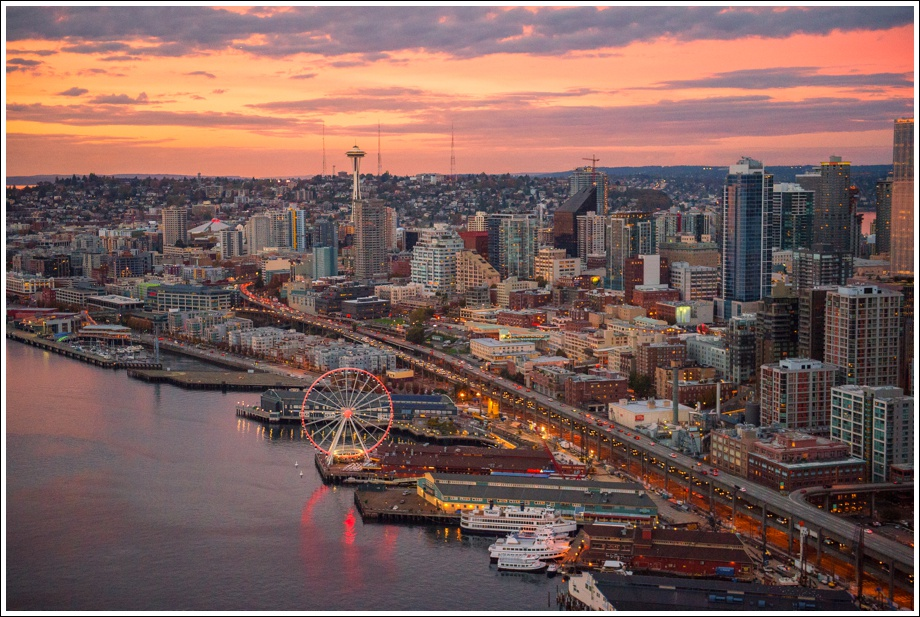 seattle-aerial-01