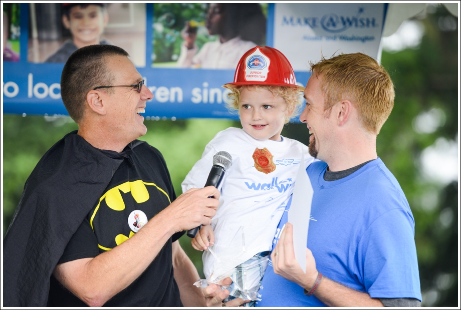 make-a-wish-brian-david-casey
