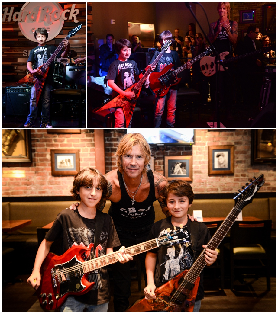 make-a-wish-duff-mckagan