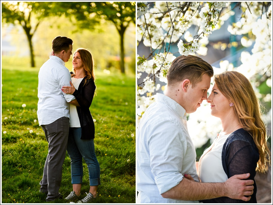 Gasworks and Pike Place Engagement Photos-12