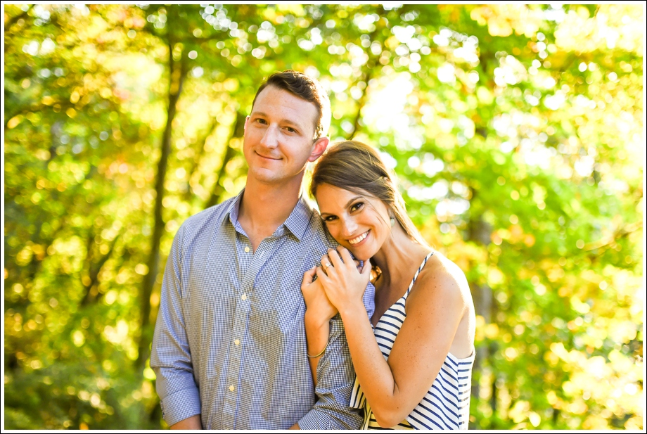 lincoln-park-schmitz-park-engagement-photos-15