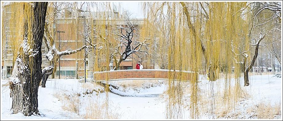Central Washington University - 04