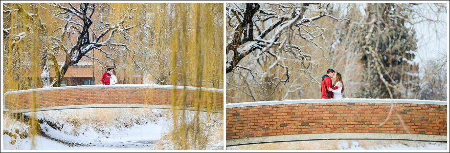 Central Washington University - 05