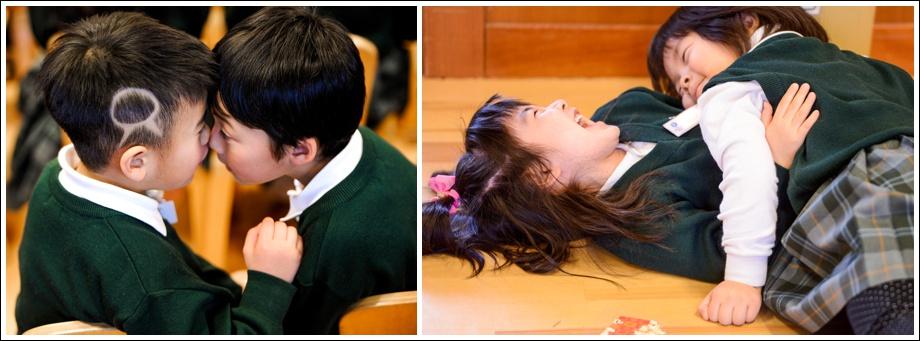 japan-kindergarten_0001
