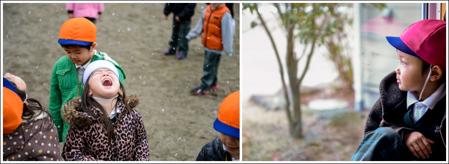 japan-kindergarten_0003
