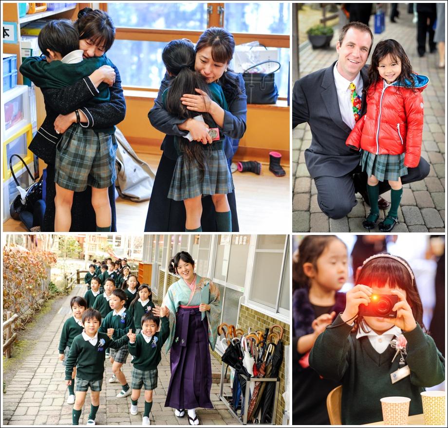 japan-kindergarten_0004