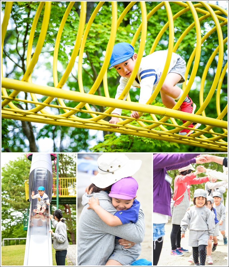 japan-kindergarten_0011