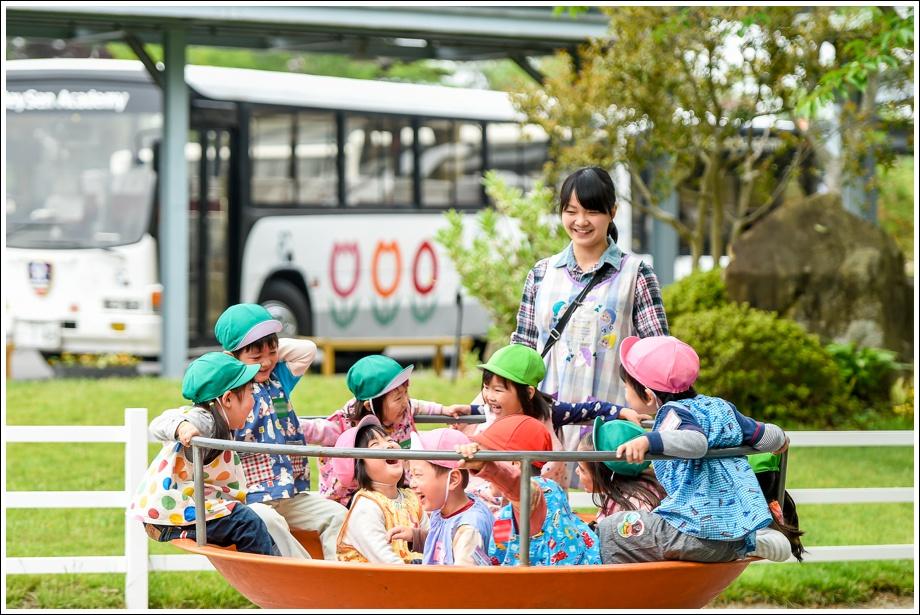 japan-kindergarten_0013
