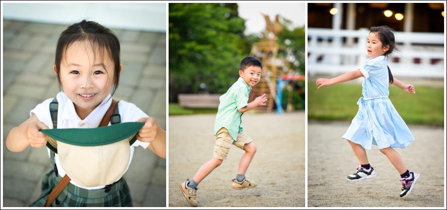 japan-kindergarten_0015