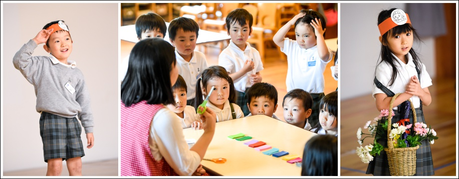 japan-kindergarten_0016