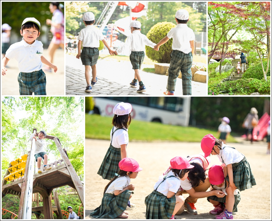 japan-kindergarten_0018