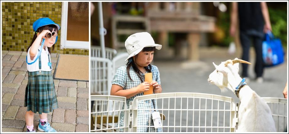 japan-kindergarten_0019