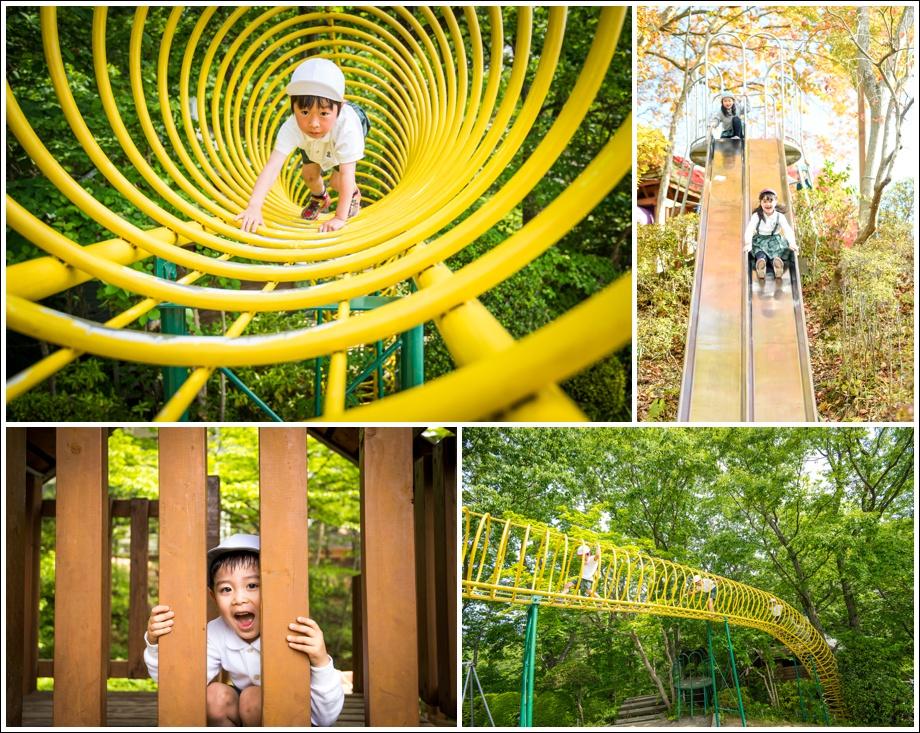 japan-kindergarten_0020