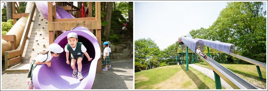 japan-kindergarten_0023
