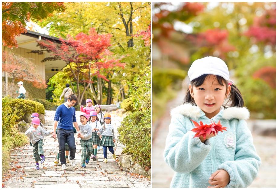 japan-kindergarten_0025