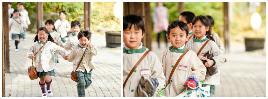 japan-kindergarten_0030