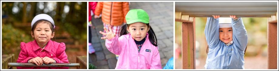 japan-kindergarten_0031