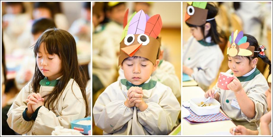 japan-kindergarten_0032
