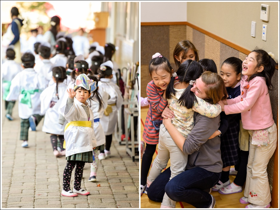 japan-kindergarten_0033