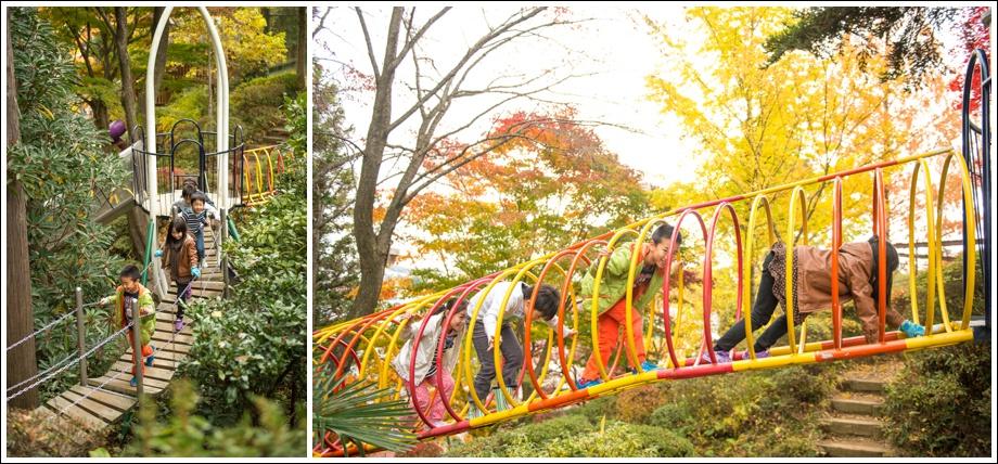 japan-kindergarten_0037