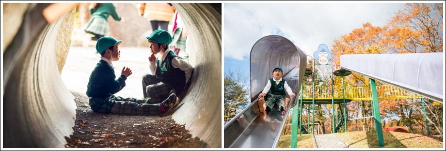 japan-kindergarten_0039
