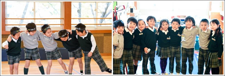 japan-kindergarten_0043
