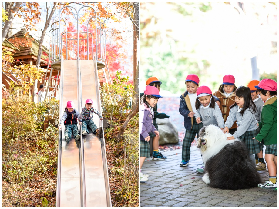 japan-kindergarten_0044