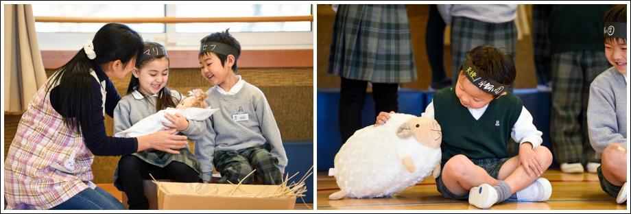 japan-kindergarten_0045
