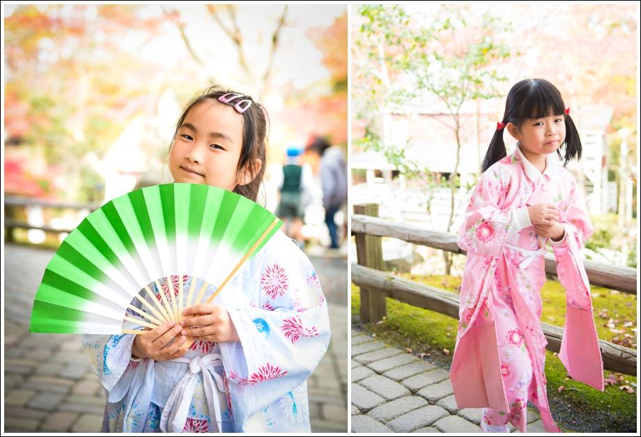 japan-kindergarten_0046