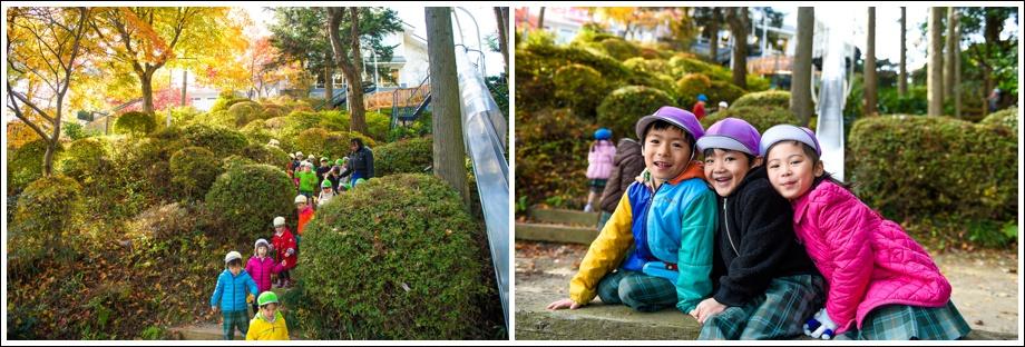 japan-kindergarten_0047
