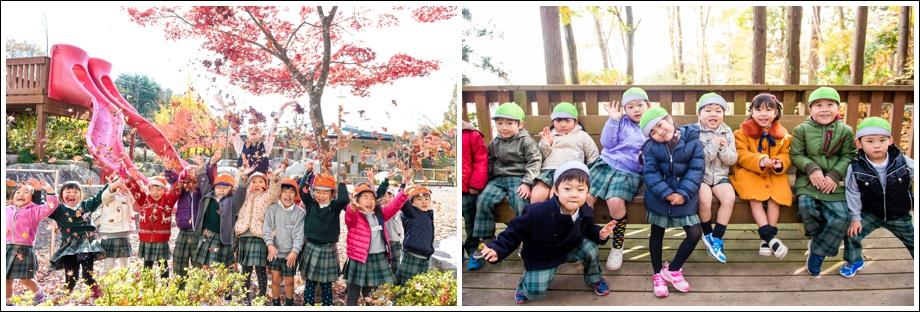 japan-kindergarten_0048