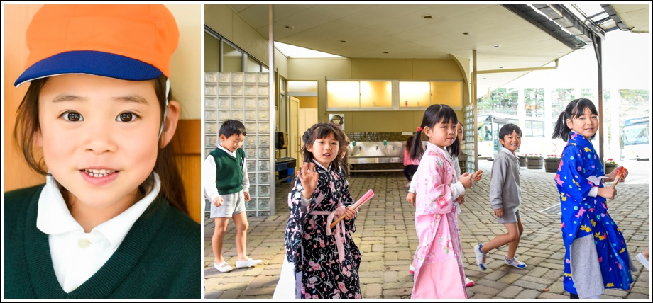 japan-kindergarten_0051