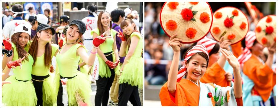 japan-parade-women-dancers