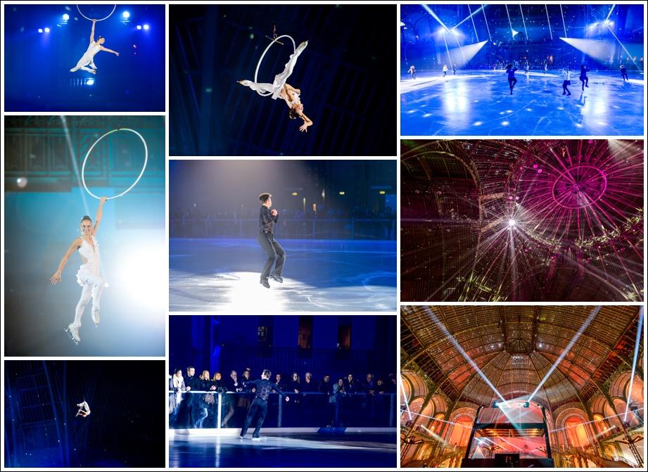 paris-grand-palais-ice-skating-01
