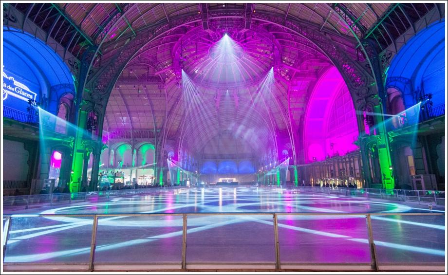 paris-grand-palais-ice-skating-03