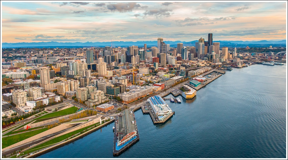 seattle-aerial-02