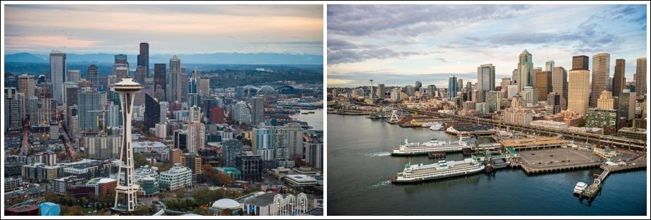 seattle-aerial-03