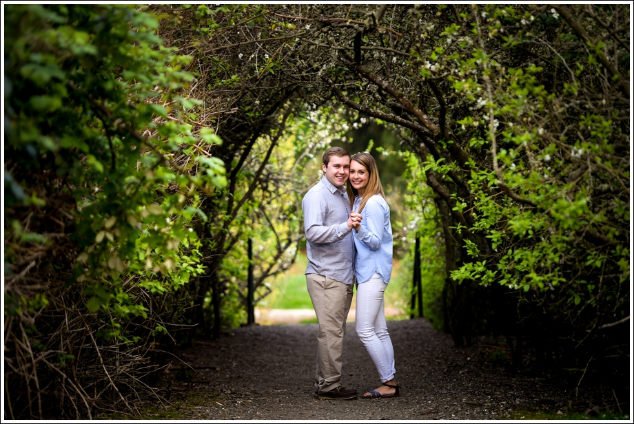 arboretum-discovery-park-engagement-12