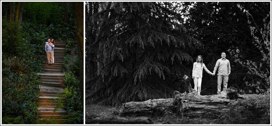 arboretum-discovery-park-engagement-20