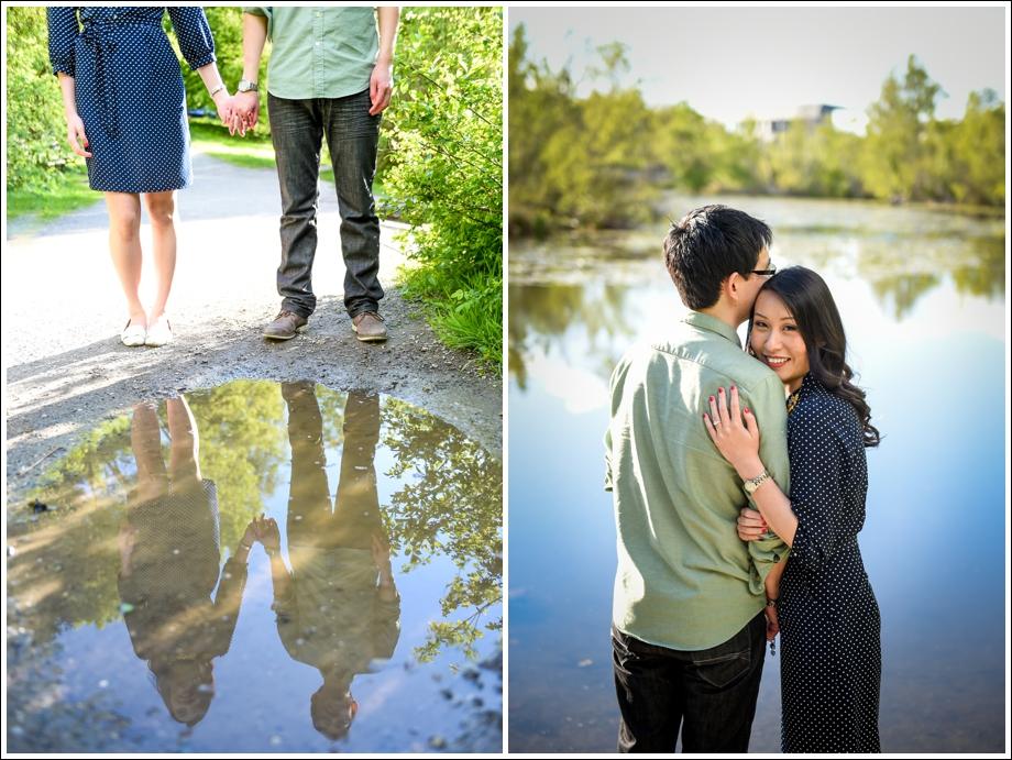 Fonnie & Mitchell Engagement Pix-113
