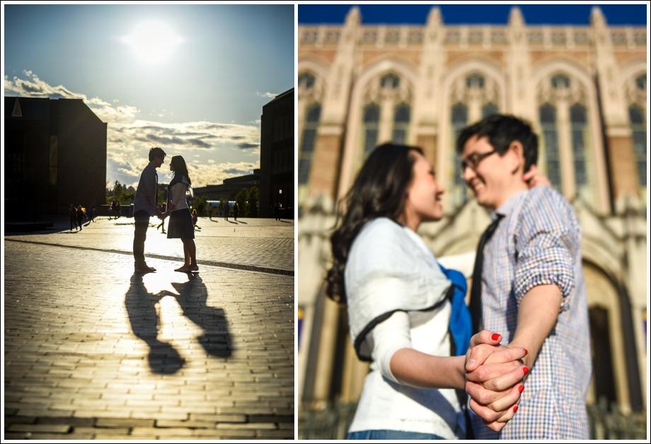 Fonnie & Mitchell Engagement Pix-132