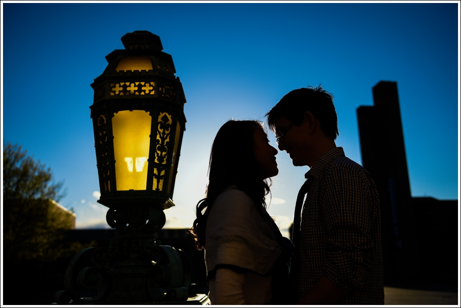 Fonnie & Mitchell Engagement Pix-139