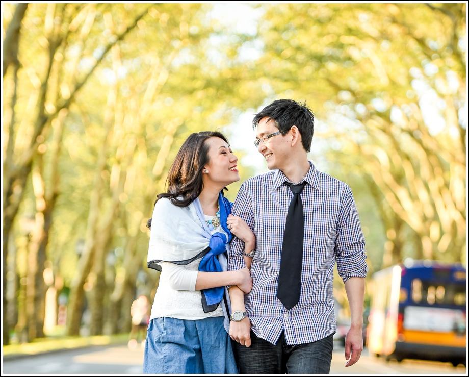 Fonnie & Mitchell Engagement Pix-157