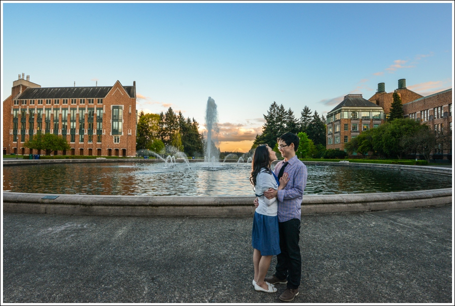 Fonnie & Mitchell Engagement Pix-193