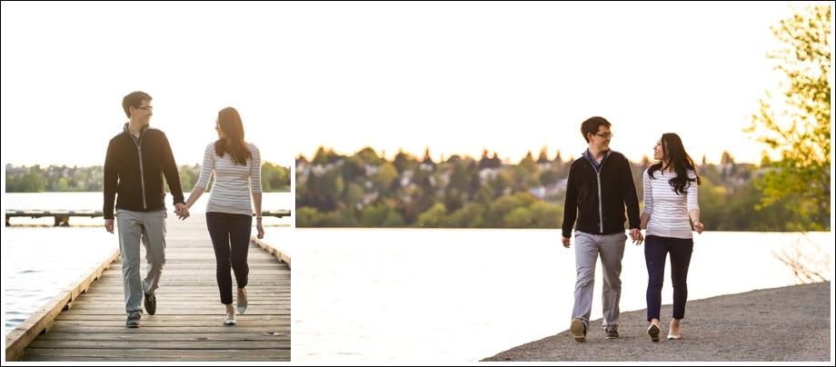 Fonnie & Mitchell Engagement Pix-204
