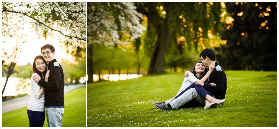 Fonnie & Mitchell Engagement Pix-214