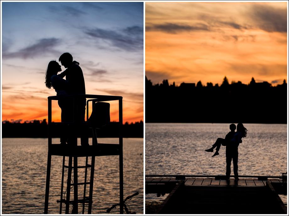 Fonnie & Mitchell Engagement Pix-239
