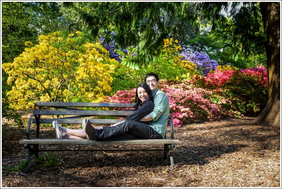 Fonnie & Mitchell Engagement Pix-25