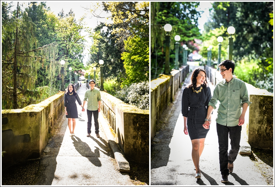 Fonnie & Mitchell Engagement Pix-34