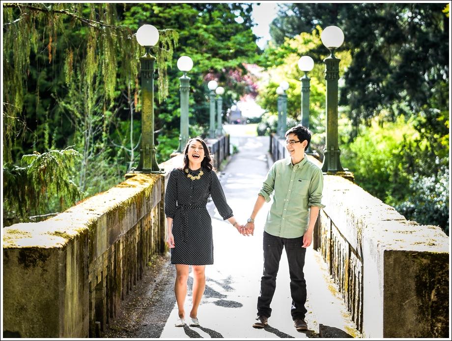 Fonnie & Mitchell Engagement Pix-41